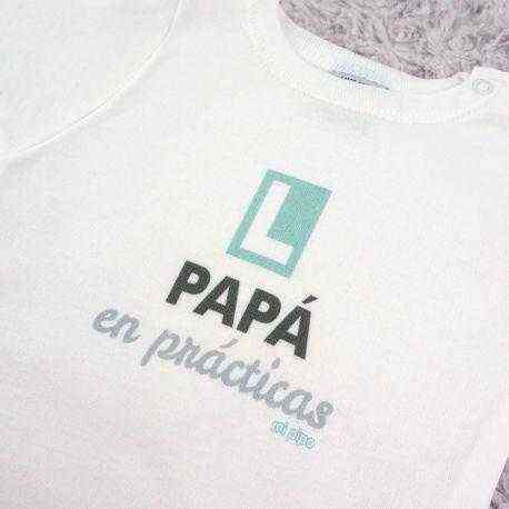 BODY PAPA EN PRACTICAS