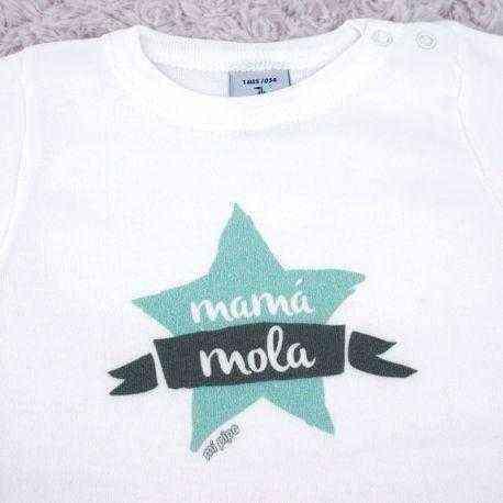 BODY MAMA MOLA