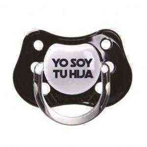 ▷ Chupetes MI PIPO - Lullaby Bebé - Personalizados y Originales. 939d05d83af5a