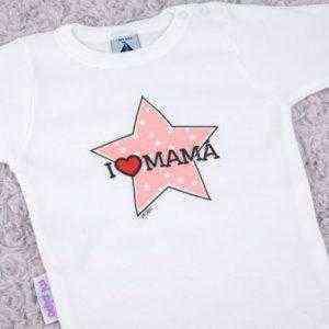 BODY MAMA