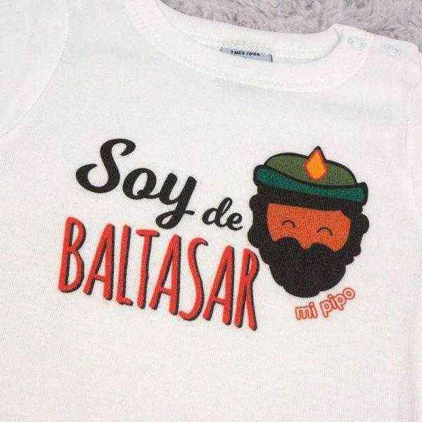 BODY SOY DE BALTASAR