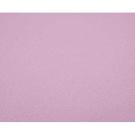 bolso personalizado lila