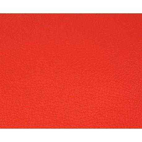 bolso personalizado rojo