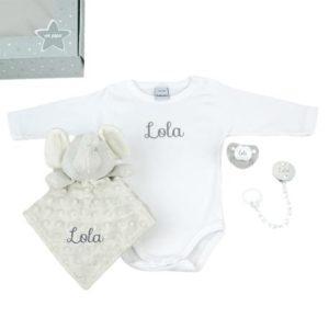 regalo newborn