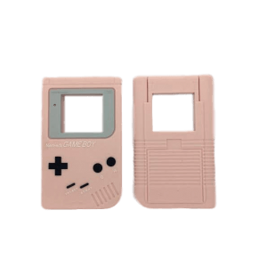 mordedor game boy rosa