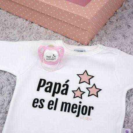 regalo papa es el mejor