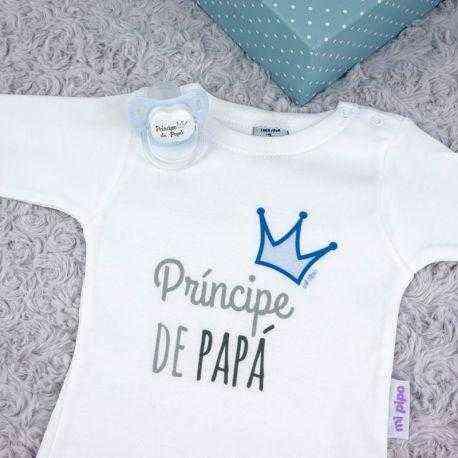 regalo principe de papa