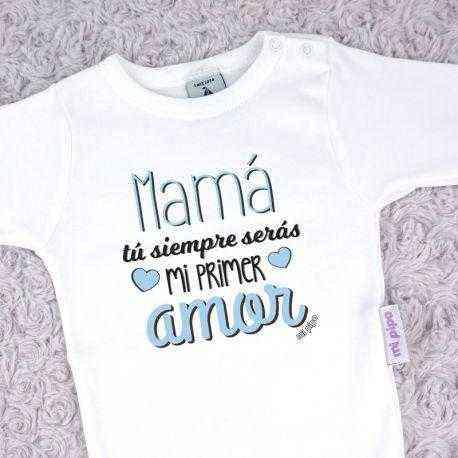 bebe body mama amor