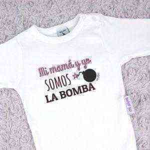 body original somos la bomba