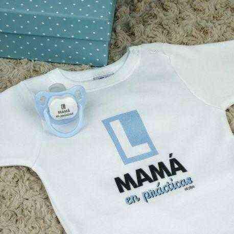 regalo mama en practicas