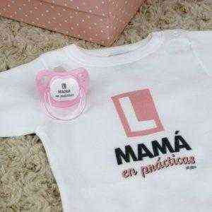 regalo rosa mama