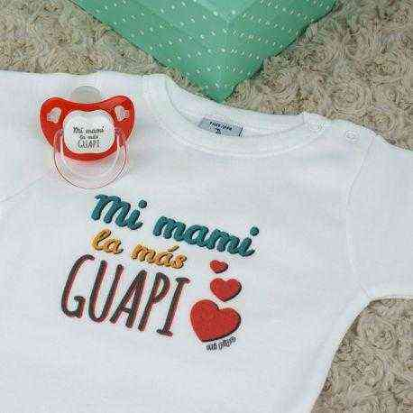 regalo guapi bebe