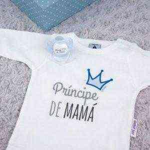 original principe mama