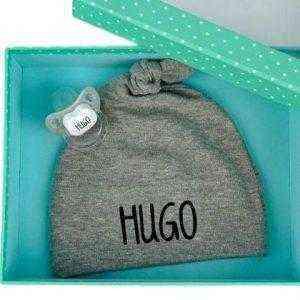 regalo bebe barato