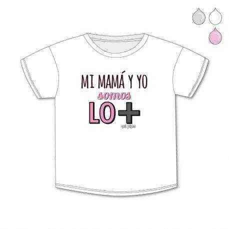 mama lo mas rosa