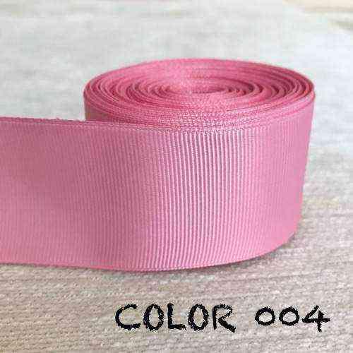 color lazo 4