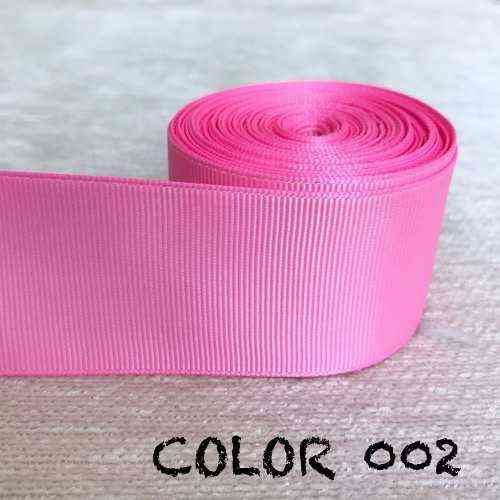 color lazo 2