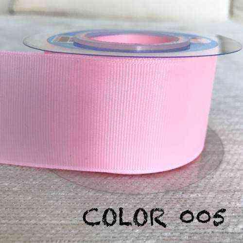 color lazo 5