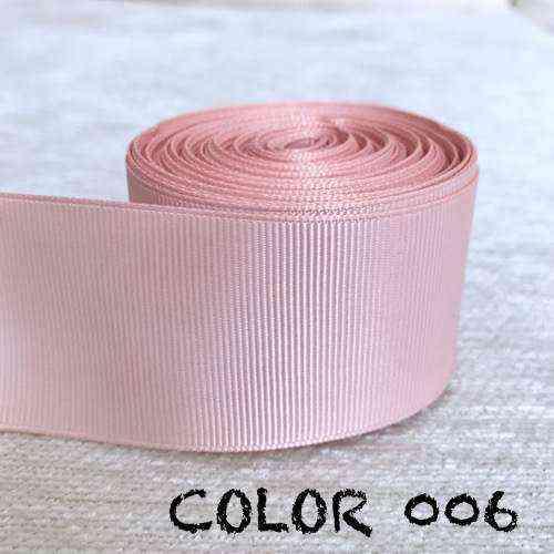 color lazo 6