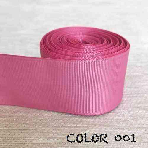 color lazo 1