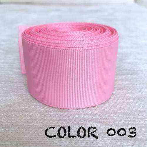 color lazo 3