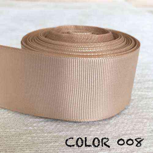 color lazo personalizado 008