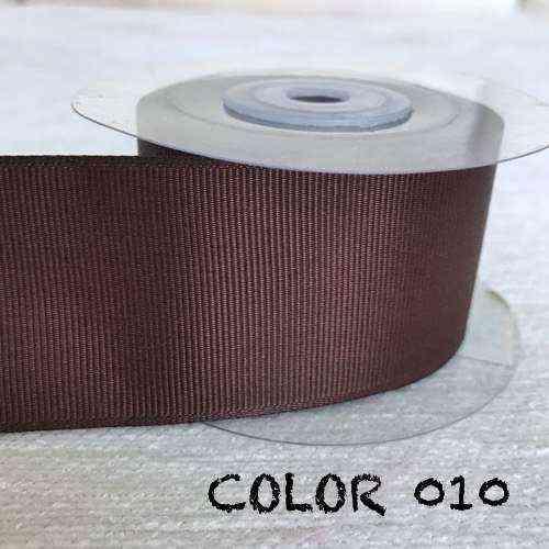 color lazo personalizado 10