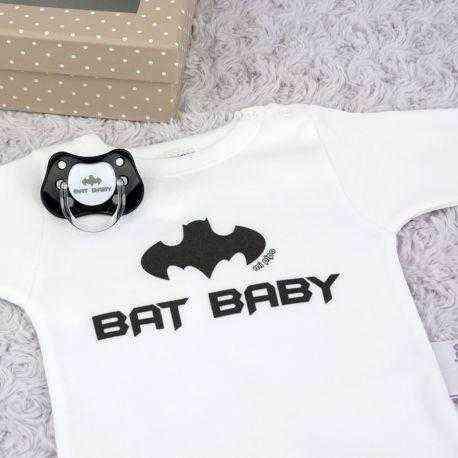 regalo bat baby bebe