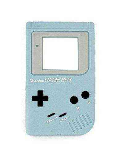 Mordedor game boy azul