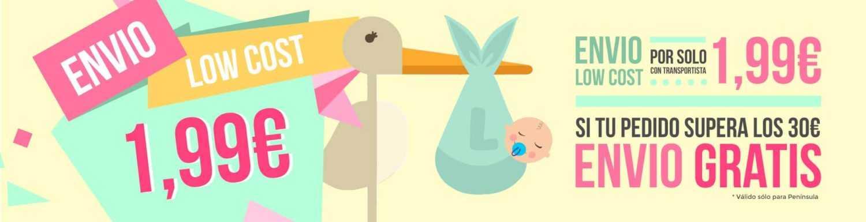 Regalos personalizados bebe originales