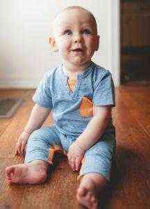 Regalos para Bebes de 6 meses