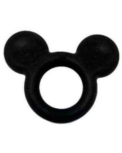 mordedor silicona mickey mouse minnie