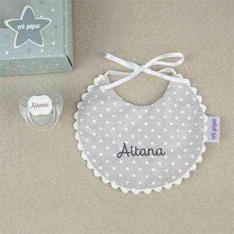 recién nacido regalo