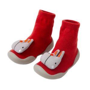 calcetín-suela-bebe