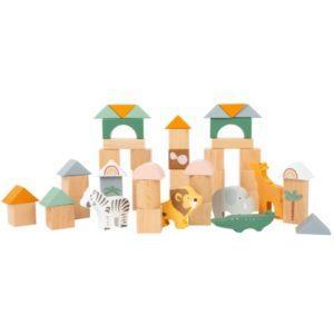 bloques construcción bebe